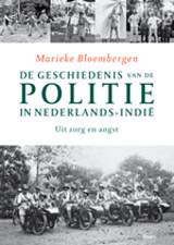 De geschiedenis van de politie in Nederlands-Indië - M. Bloembergen 4101002497_d13d473624_m
