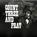 Movie: Count Three and Prey