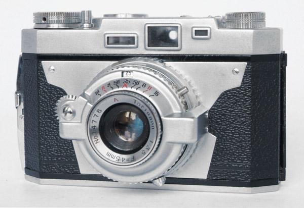 Super Westomat 35 | Camerapedia | FANDOM powered by Wikia