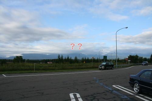 劍山 (1).JPG