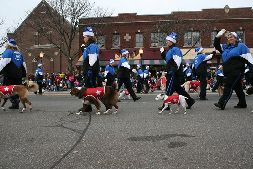 Holiday Parade 039