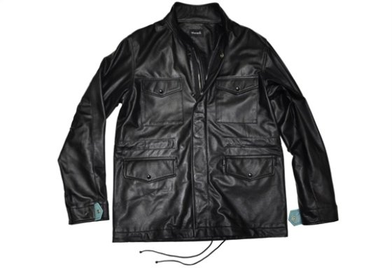 diamondleatherjacket