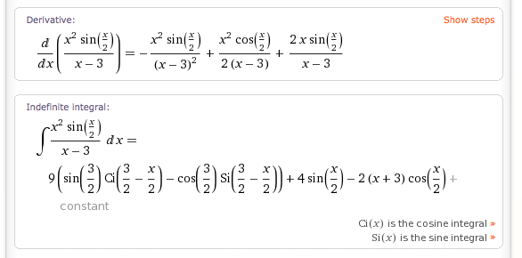 operazioni matematiche 2