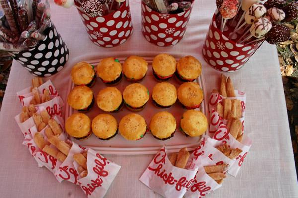 Cupcakes IMG_9742