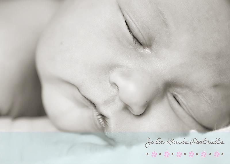 Scace Newborn 02bw web
