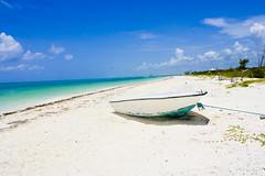 Mayan Riviera (n.shipp12) Tags: ocean old blue beach mexico whitesand peacful