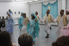 group3 Dance - 11