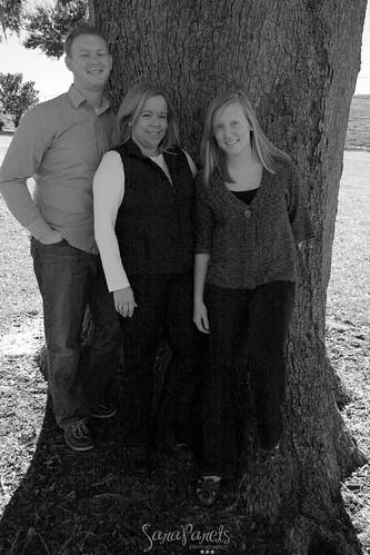 S Family (11)wtmk
