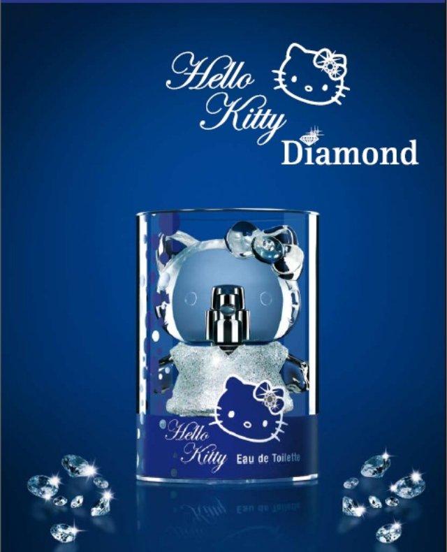 hellokittydiamond_12