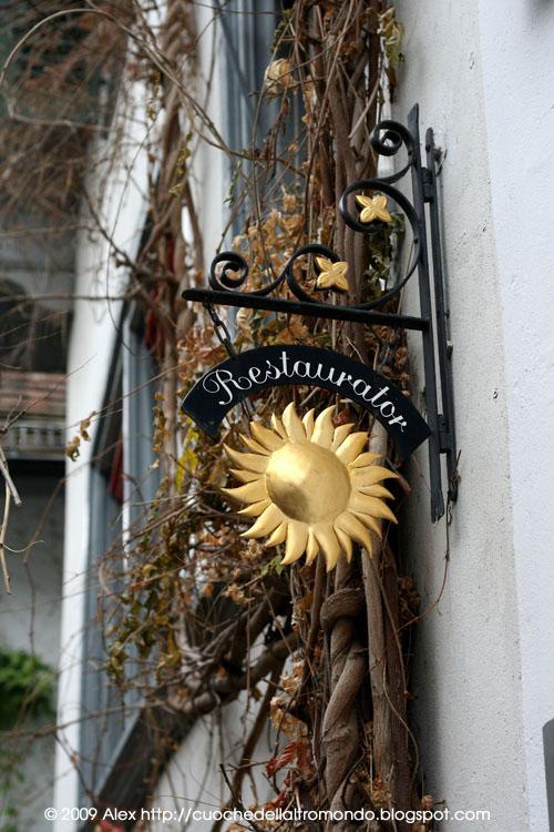 Basilea_restauratore