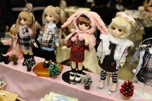 DollsParty22-DSC_9666