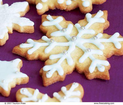 christmas-recipes