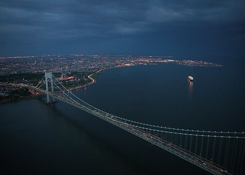 verrazano_bridge_pic