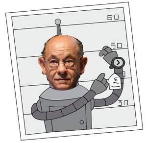 Bender-Millet