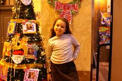 DSC03473 (RECYouth NYC 2009) Tags: asp christmastreedecorations afterschoolprogram hamfish hamiltonfish