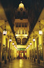 (habeebee) Tags: light pecs hotel evening hungary grand lanterns lamps elegant pécs magyarország palatinus