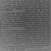 1912 Apr 25b