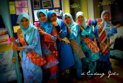 d.endang.girls