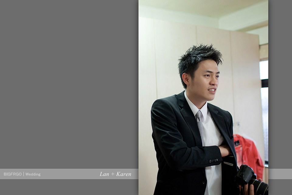 Lan+Karen-008