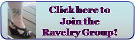 Join Ravelry Group