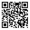《南门歌手陈泽宇的一天》二维码网址