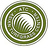 Asian Turfgrass Center's items tagged with badge
