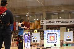 Campeonato_España-038