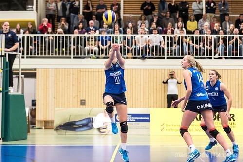"8. Heimspiel vs. SV Blau-Weiß Dingden • <a style=""font-size:0.8em;"" href=""http://www.flickr.com/photos/88608964@N07/32435312620/"" target=""_blank"">View on Flickr</a>"