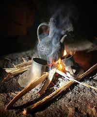 Etiopia (mokyphotography) Tags: etiopia southetiopia africa caffè coffe ceremony cerimonia tribù tribe tribal ethnicity etnia ethnicgroup people travel viaggio persone
