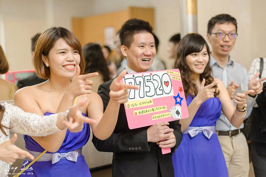 翰品酒店 婚攝 台北婚攝 婚禮攝影 婚禮紀錄 婚禮紀實  JSTUDIO_0066