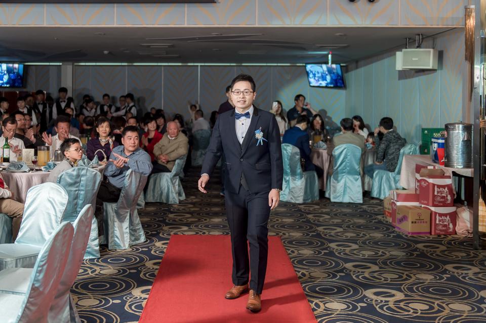 新竹婚攝 晶宴會館 婚禮紀錄 R & S 103