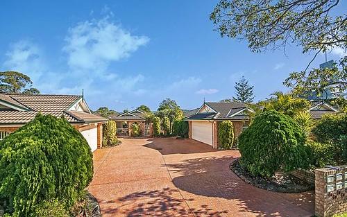 5/131 Blackwall Road, Woy Woy NSW