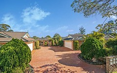 5/131 Blackwall Road, Woy Woy NSW