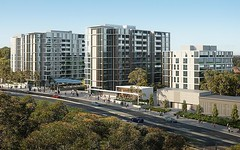 D902/1 Delhi Road, North Ryde NSW