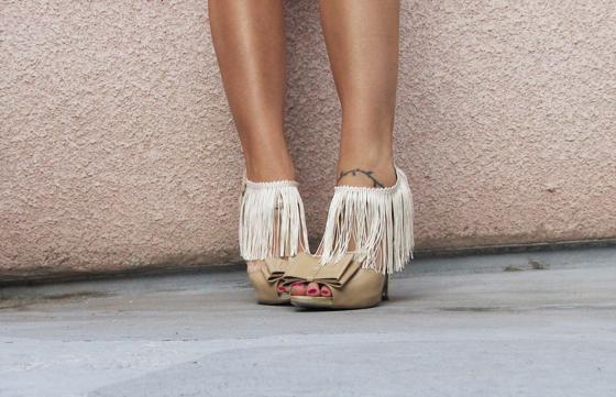 ankle-fringe-heels-4