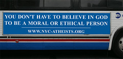 foto: nyc-atheists.org