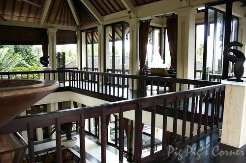 Bali Villa Ylang Ylang 10