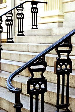 stair-snip