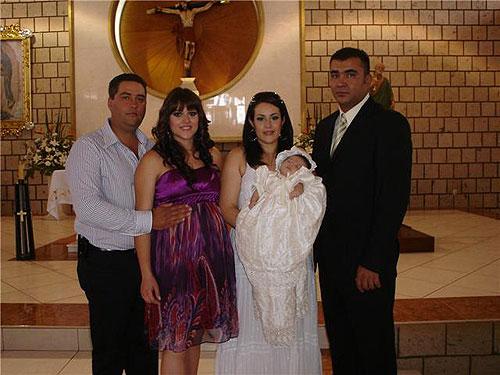 Victoria-bautismo1