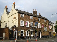 Picture of Rose And Crown, SW19 5BA