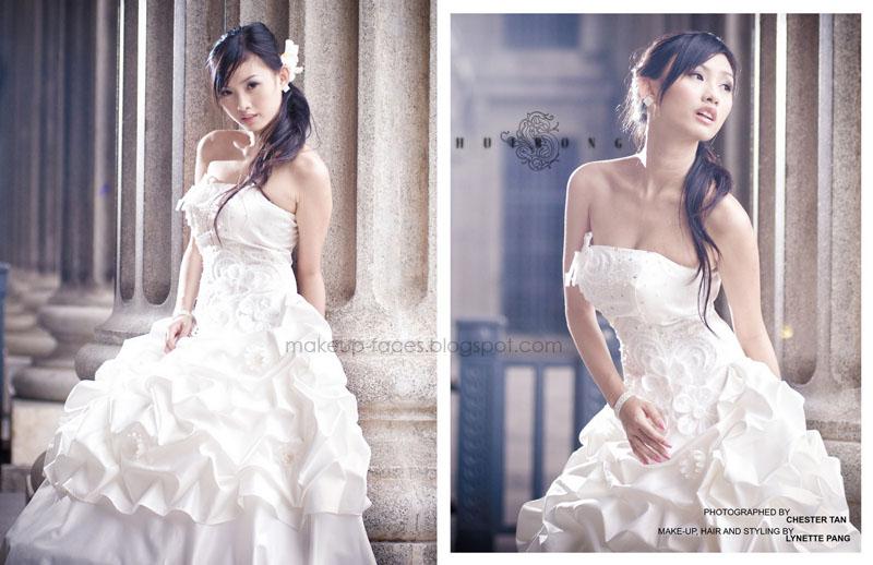 Huirong-bridal2