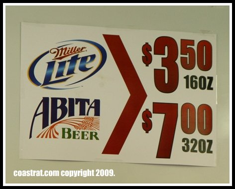 DSC_0150A-BEER-PRICE-SIGN