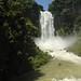 Maria Christina Falls, Iligan City