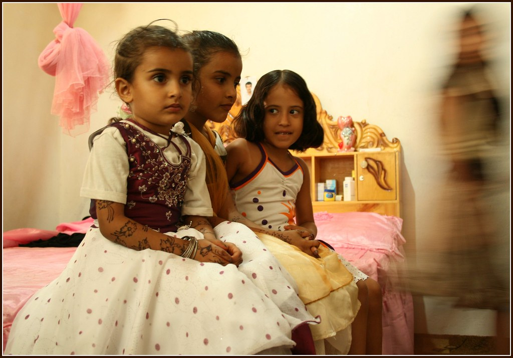 The World S Newest Photos Of Henna And Yemen Flickr Hive Mind