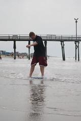 IMG_9632 (gashomo) Tags: beach skimboard oceanana