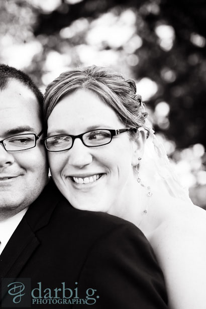 Darbi G Photography-jefferson city missouri wedding photographer-_MG_3762