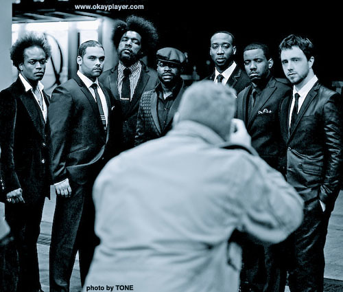 the-roots-photo-by-tone