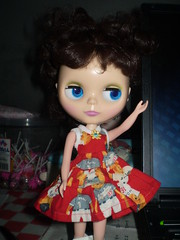 """Say """"Hello"""" to Sakura"""