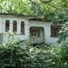 St Joseph's guest house - McQuilkin homestead