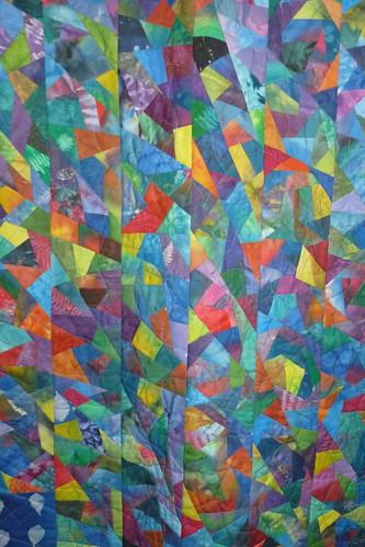 maine quilt show 2009 044